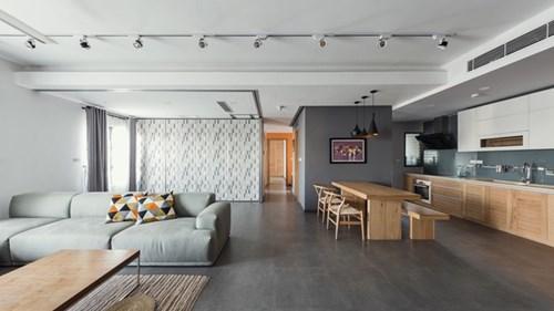 Vách ngăn di động thiết kế cho phòng khách, vách ngăn di đông, vach ngan di dong, vách ngăn kính, vach ngan kinh, vách ngăn vệ sinh, vach ngan ve sinh